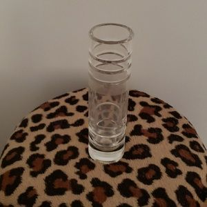 Tiffany & Co. Other - 24 HOUR SALE! Tiffany Vase AUTHENTIC!